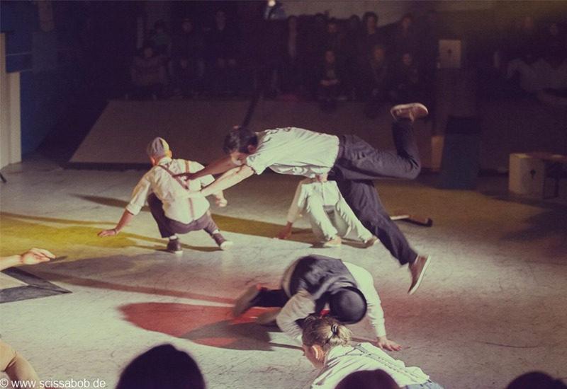 Breakdance, Break Base, Break-Base, Roman, bboy Rotondo, Rotondo, Roman Pfaffenrot, Auftritte, Show, Shows, Event,