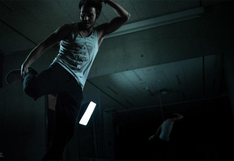 Breakdance, Kurse, Training, Fotoshooting, Roman, bboy Rotondo, Rotondo, Roman Pfaffenrot,